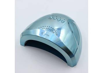 LED Лампа SUN One 48Вт Блакитна Хамелеон