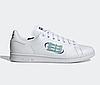 Оригінальні кросівки Adidas Stan Smith (FZ2700)