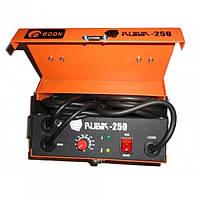 Инверторный сварочный аппарат EDON RUBIK MMA-250