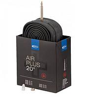 "Камера 20"" (40/62-406) Schwalbe SV7AP AIR PLUS IB 40mm"