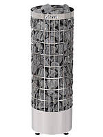 Электрическая печь для сауны Harvia Cilindro PC70E