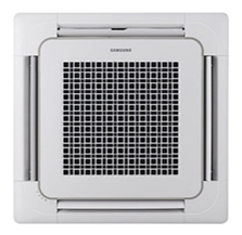 Інверторний касетний кондиціонер (3 фази) Samsung AC140JN4DEH/AF / AC140JX4DEH/AF (серія ECO), фото 2