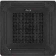 Інверторний касетний кондиціонер (3 фази) Samsung AC140JN4DEH/AF / AC140JX4DEH/AF (серія ECO), фото 3