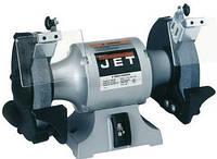 Точило JET JBG-10A