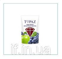 """Мило дой-пак 460г. ТМ """"Topaz"""" Виноград і Яблуко"""