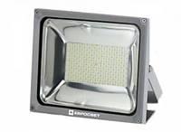Прожектор EVRO LIGHT EV-100-01 100W SMD 95-265V 6400K 8000Lm
