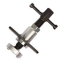 Інструмент для стиснення гальмівних циліндрів Rewolt (T6025)