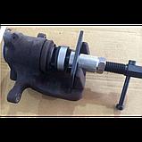 Інструмент для стиснення гальмівних циліндрів 5 предметів Rewolt (T6026), фото 3