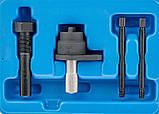 Фіксатори валів VAG 1.2 L TFSI Rewolt (T9068VAG), фото 2