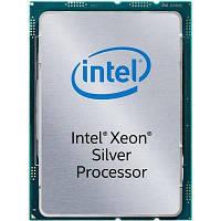 Процессор серверный Dell Xeon Silver 4216 (338-BSDO)