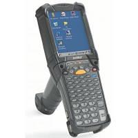 Терминал сбора данных Symbol/Zebra MC92 1D, 512MB/2GB, 53 key, WinCE 7.0 (MC92N0-GJ0SXEYA5WR)