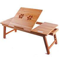 Столик для ноутбука UFT T13
