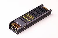 Блок живлення для світлодіодної стрічки 250W Proseries