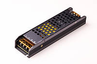Блок живлення для світлодіодної стрічки 150W Proseries