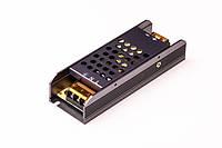 Блок живлення для світлодіодної стрічки 100W Proseries