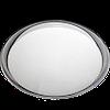 Светодиодный светильник Luxel 450х78мм IP20 с пультом управления 36w (CLRR-36)