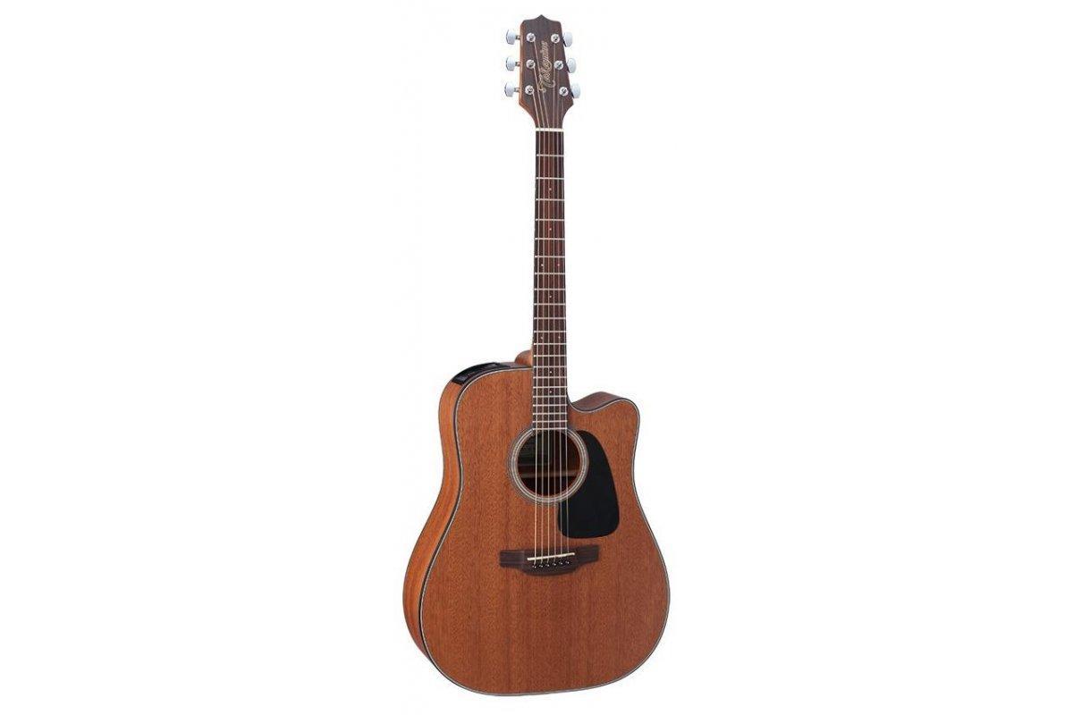 Електроакустична гітара TAKAMINE GD11MCE NS