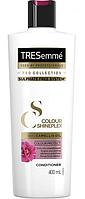 Кондиционер для окрашенных волос Tresemme Colour Shineplex (400мл.)