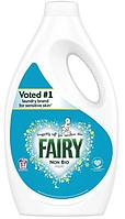 Гель для прання Fairy Non-Bio, 75 прань (2625мл.)