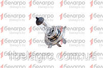 Лампа АКГ24-75+70-1