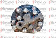 336.1704010 Насос масляний КПП ЯМЗ-239 (довгий шток)