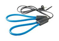 Сушилка для обуви электрическая ЕСВ-12/220 ГОСПОДАР 92-0991