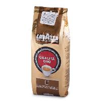 Кофе Lavazza Oro 250г в зернах