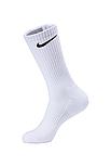 Тренувальні шкарпетки Nike (3 пари), фото 5
