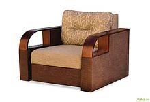 Кресло Буковель 1 Вика
