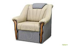 Кресло Султан Вика