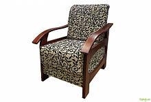 Кресло В Доминик Вика