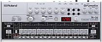 Драм-машина Roland TR-06