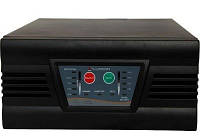 ИБП Luxeon UPS-500ZS (300Вт), для котла, чистая синусоида, внешняя АКБ