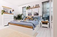 Спальня Holten