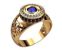 Золоое кольцо