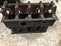 Блок цилиндров МТЗ-80 Д-240 Д-243 240-1002001-Б2-01, Блок двигателя МТЗ