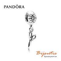 Шарм Pandora 791113 серебро 925 Пандора оригинал