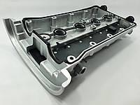 Крышка клапанов Лачетти 1,6, Авео 1,6 с прокладкой GM, фото 1