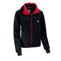Горнолыжная куртка Maier Sports Zermatt (121183) 54