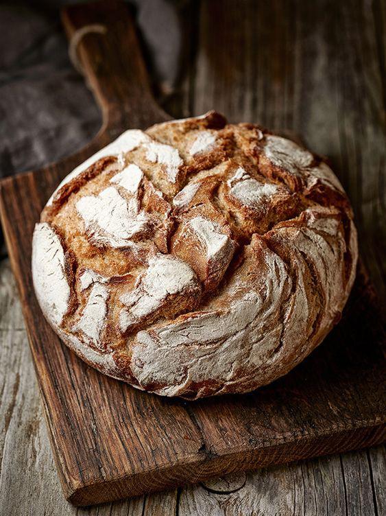 Віддушка для аромадиффузора Свіжий хліб (LUX)