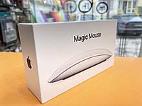 Мышь Apple Magic Mouse 2 (White),б/у