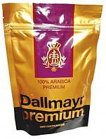 Кофе Dallmayr Premium растворимый 150г