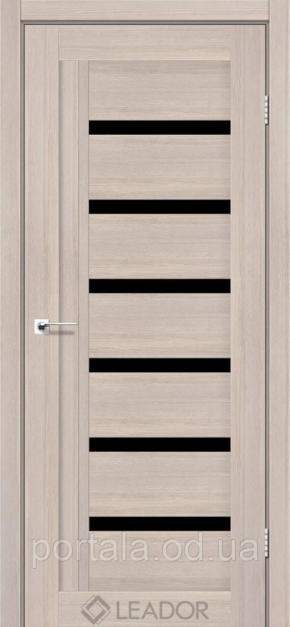 Дверное полотно Leador Amelia