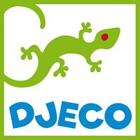 Страна приключений DJECO