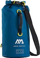 Водонепроницаемая сумка многоцелевая, Dry Bags 20L 24х60 см Aqua Marina