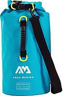 Водонепроницаемая сумка многоцелевая, Dry Bags 40L 28х70 см Aqua Marina