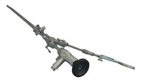 Цистоскопические наборы инструментов
