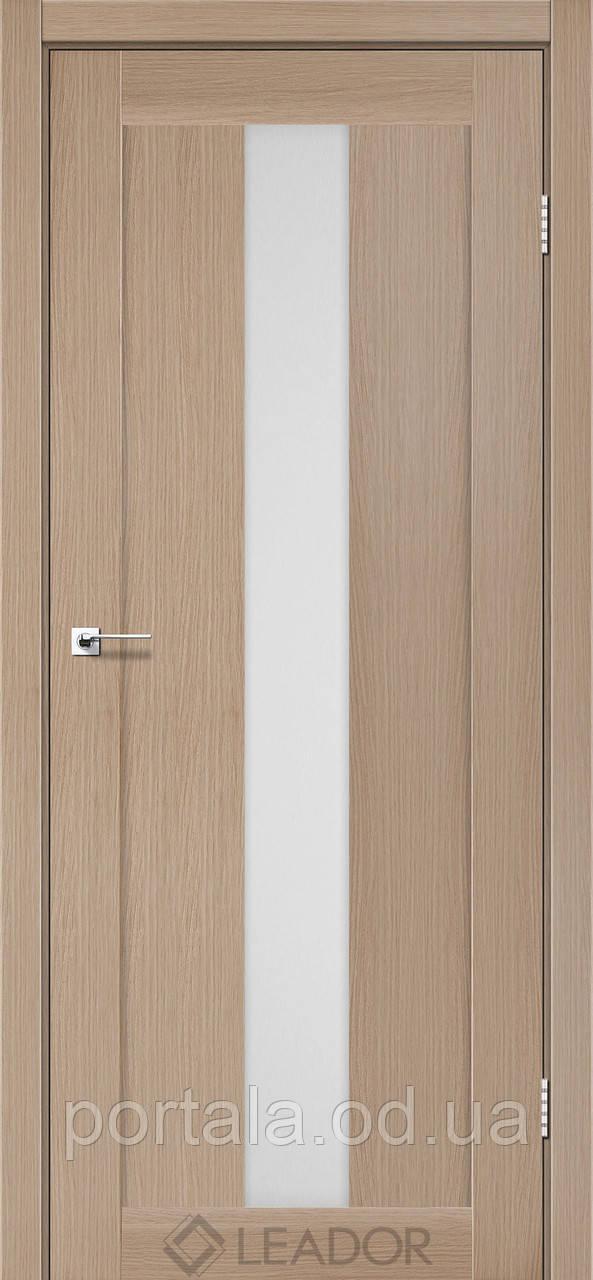 Дверне полотно Leador Bari