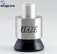 Haze Mini Обслуживаемый дрип-атомайзер, фото 1