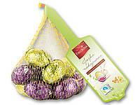 Шоколадные яйца с начинками Favorina 180г Германия